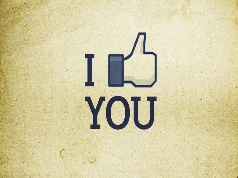 Facebook MANIPULUJE naszymi emocjami? emocje like