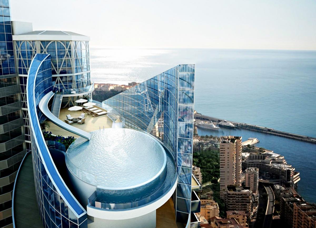 1-Tour-Odeon-Tower-Penthouse-Monaco-3