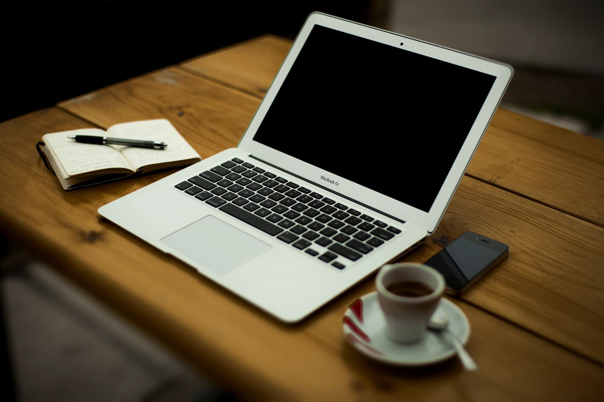 21% emaili nie dociera do odbiorców. Jak temu zapobiec? email marketing CC0 Public Domain marketing