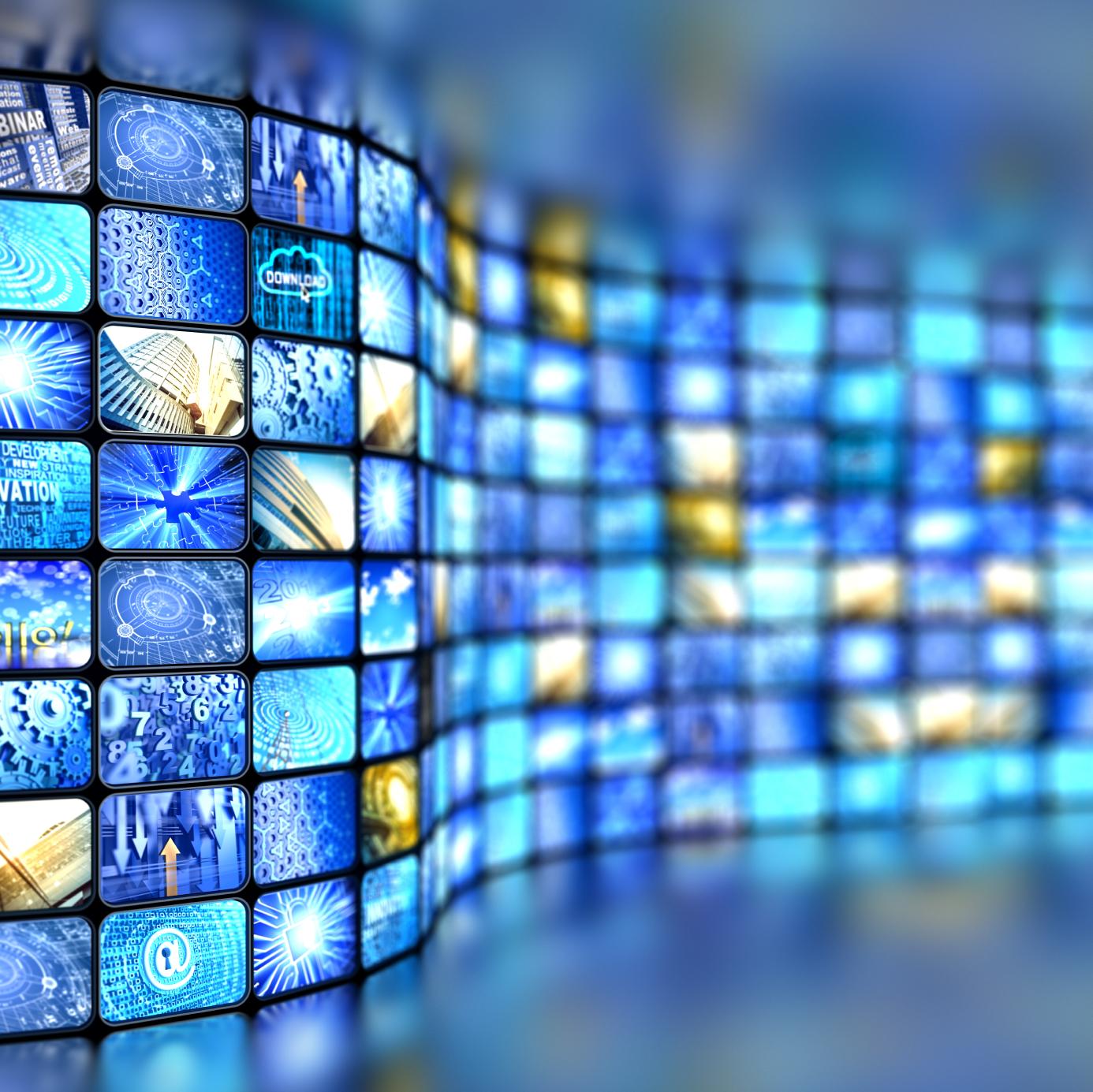 TOP 6 kampanii digitalowych (Video) Olgierd Cygan Digital Media Technology