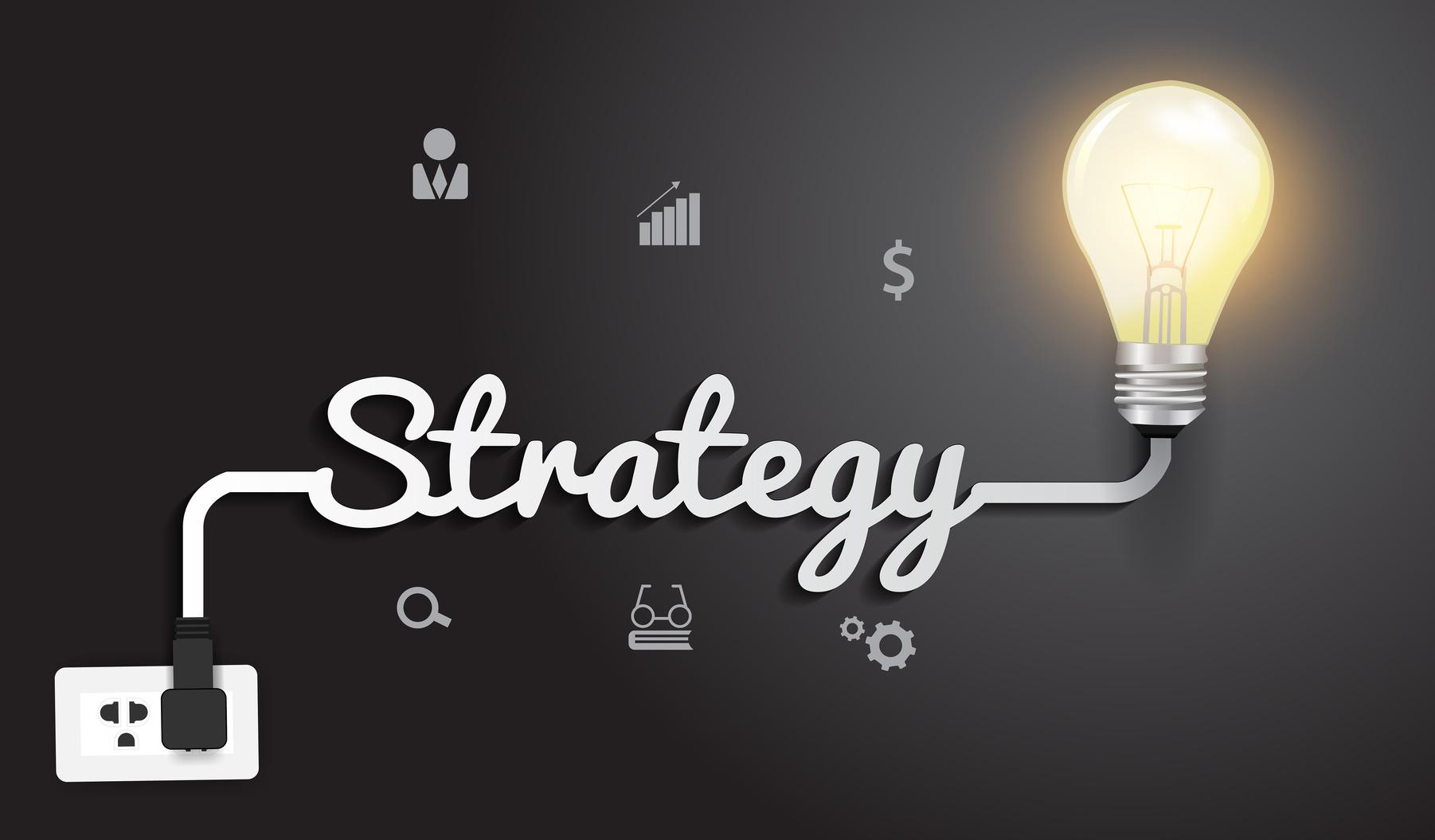 Sprawdź efektywność Content Marketingu (Infografika) Content marketing content marketing strategy