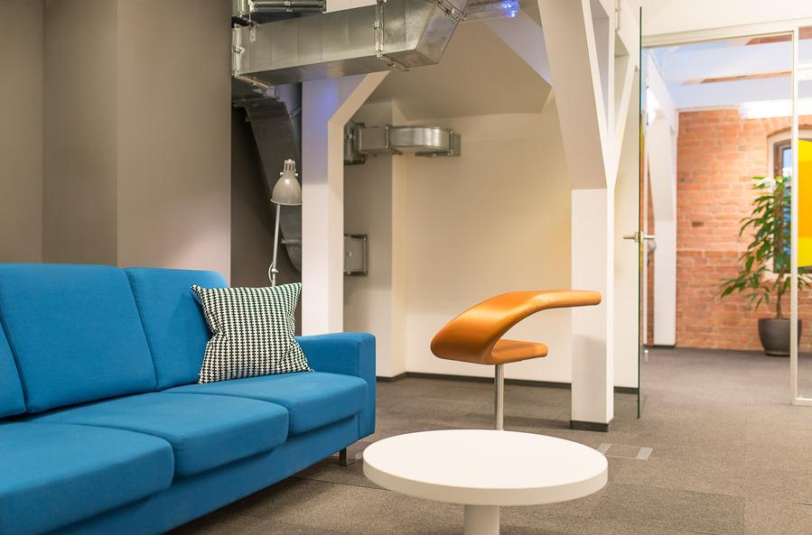 Google wspiera startupy Startup googlecampuswarszawa1jpg 1447935416