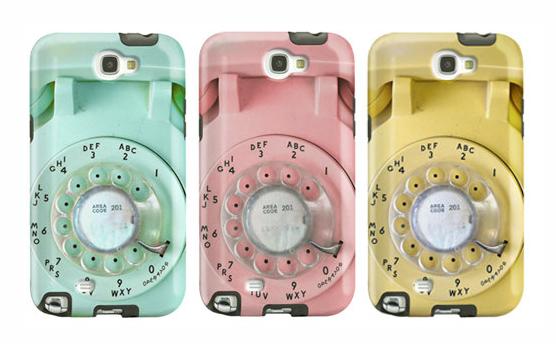 samsung-galaxy-rotary-phone-cases_zps00561342