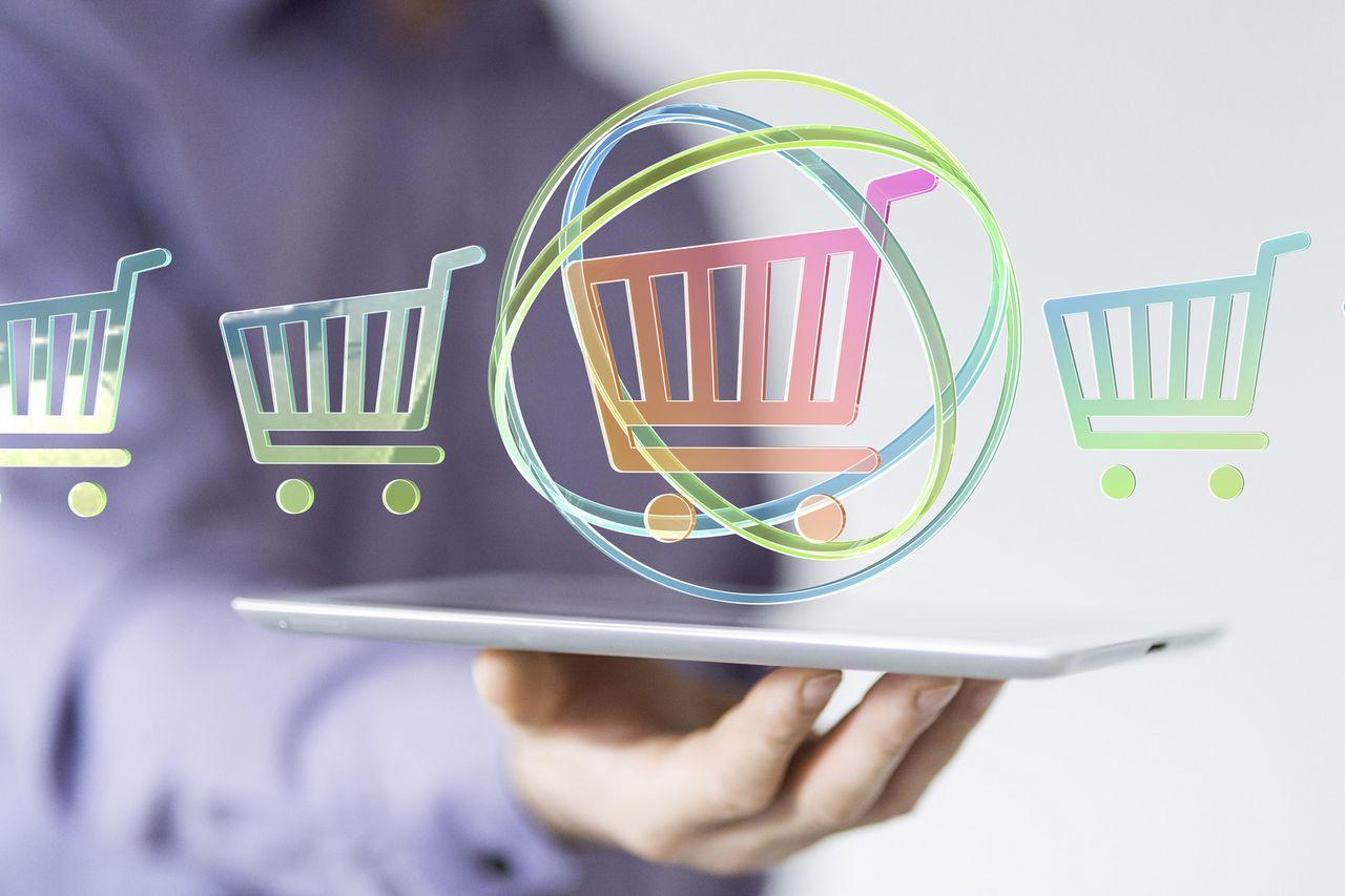 Klient 2.0 - Kim jest, jak postępuje? e-handel E handel