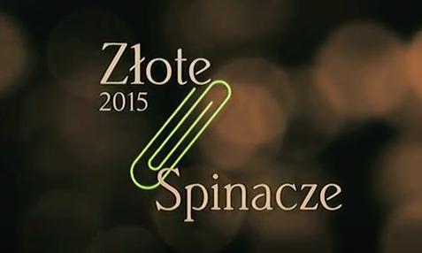 Znamy finalistów 13. edycji konkursu Złote Spinacze 2015 VML Poland Zrzut ekranu 2015 12 07 o 10.21.25