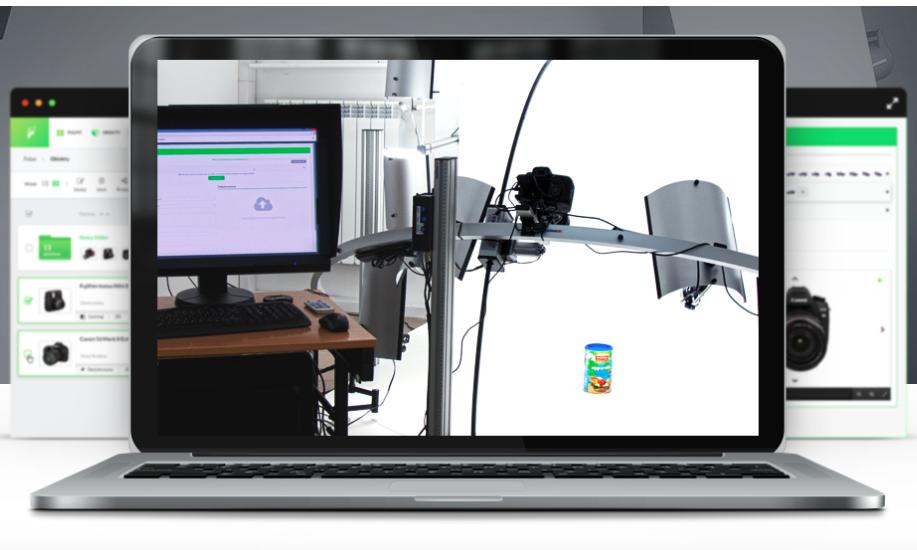 Darmowe animacje 3D dla e-handlu e-handel Zrzut ekranu 2015 12 11 o 15.34.16