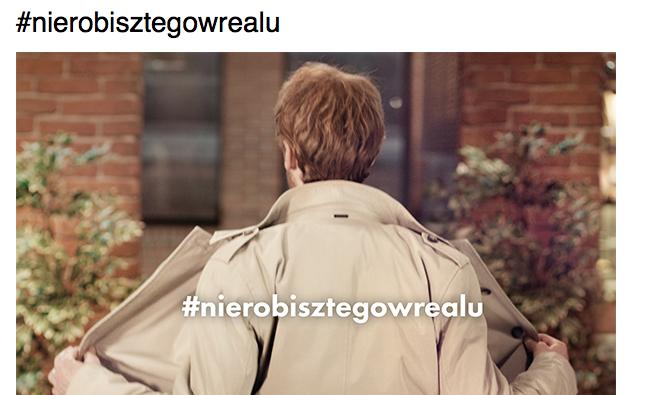 #nierobisztegowrealu (Video) mBank Zrzut ekranu 2015 12 16 o 13.39.01