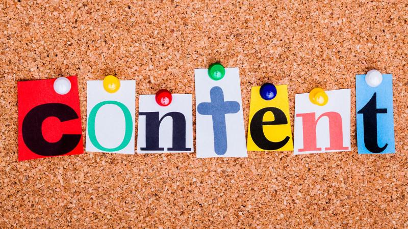 7 metod na zwiększenie konwersji content marketingowych Content marketing content marketing ss 1920
