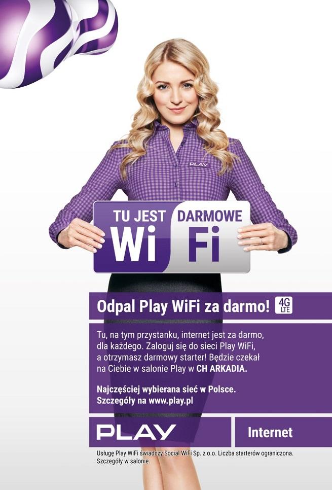 play-wifi1