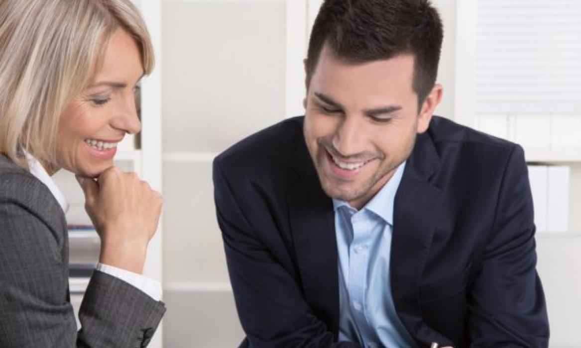 Sprzedaż bezpośrednia oczami sprzedawców Sprzedaż sprzedaz bezposrednia