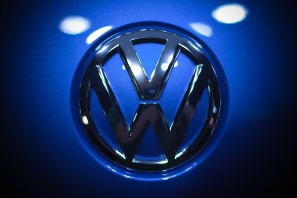 Konsekwencje kryzysu w VW Volkswagen volkswagen 102682058