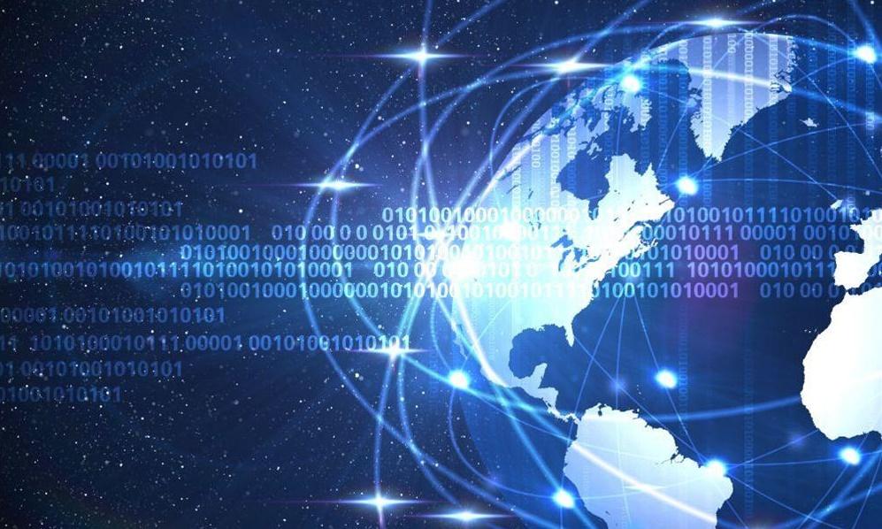 Jak bezpiecznie korzystać z sieci - 10 praktycznych wskazówek Bezpieczeństwo MTAyNHg3Njg13583461 13583320 crop