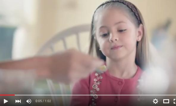 Wzruszy i zmusi Cię do refleksji (Video) McDonald's Zrzut ekranu 2016 01 15 o 14.22.01
