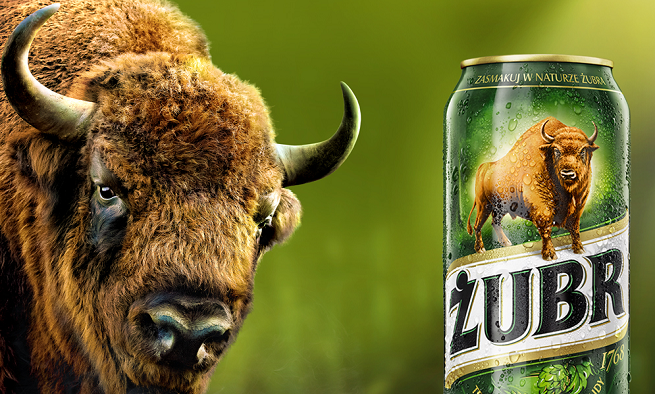 Najlepsze hasła reklamowe 2015 (Video) plus zubr piwo655