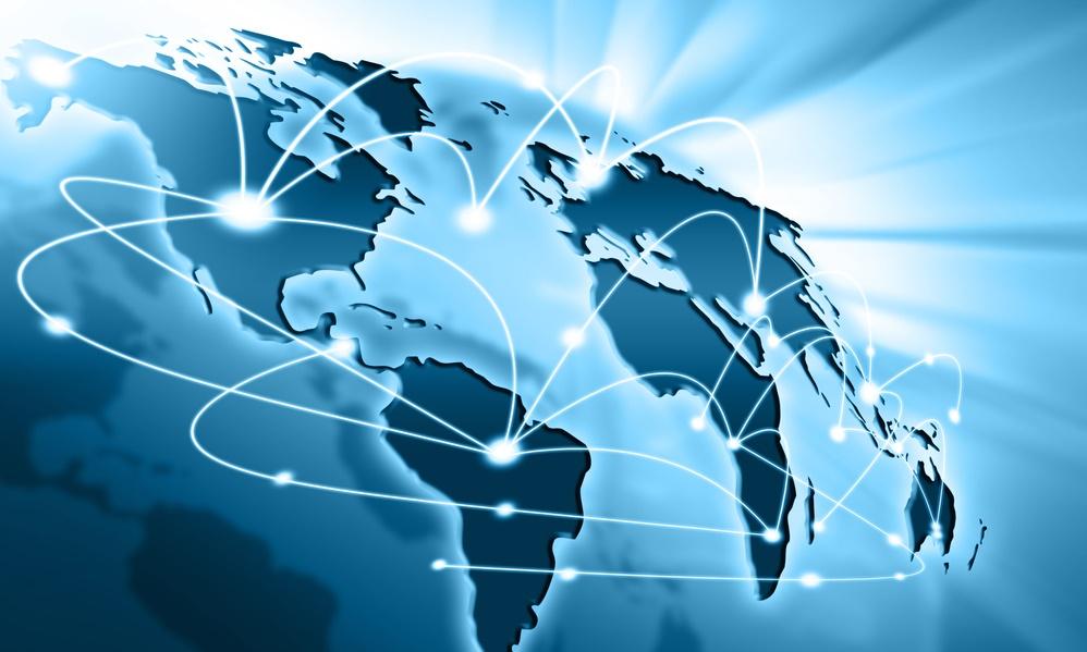 Światowy klient Solski Burson-Marsteller klient Internet IPv6 crop