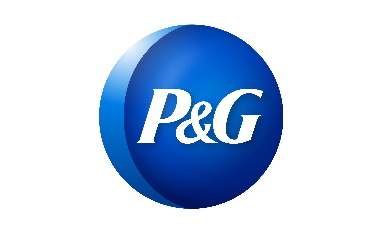 P&G zmienia agencję zmiany maxresdefault crop 1