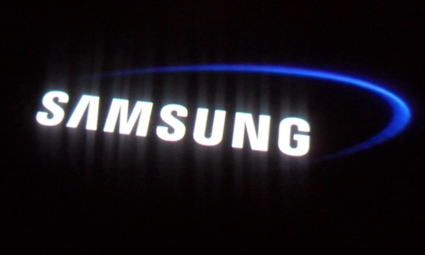 Samsung wybrał agencję agencja samsung boot crop