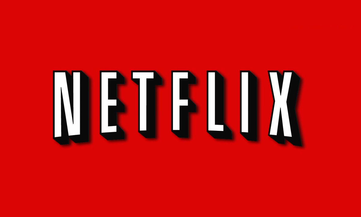 Korzystasz z Netflix, HBO Go, Ipla.tv lub Player.pl? Sprawdź, co się zmieniło! VoD Netflix crop
