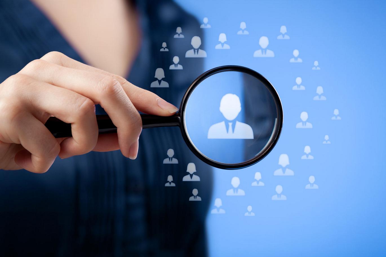 Dowiedz się, jak zatrzymać klienta - Poradnik klient customer insight