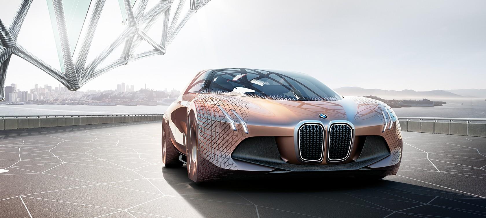 BMW i polska SI? Polskie spółki podbijają Niemcy Polska bbmw