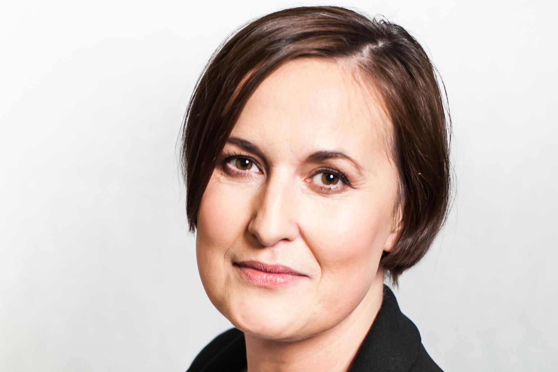 Eurozet - nowy dyrektor marketingu Radio Zet eurozet