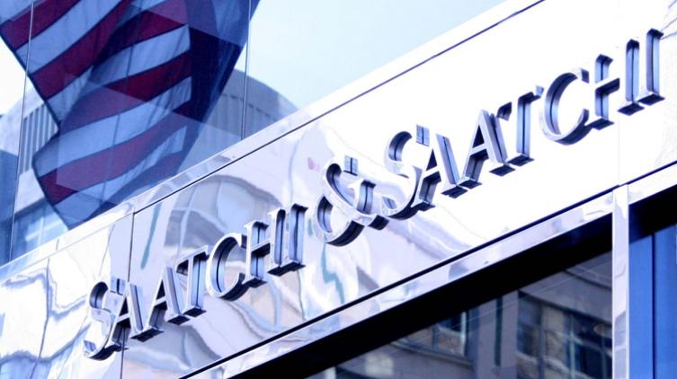 Saatchi & Saatchi: nowa odsłona kampanii Carrefour Carrefour saaatchi