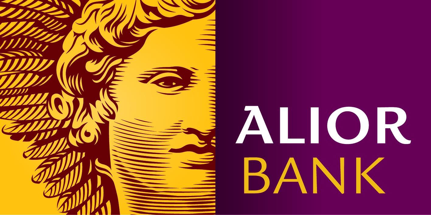 Alior Bank przejmuje część konkurencyjnego banku Alior Bank ALIOR EXPRESS LOGO