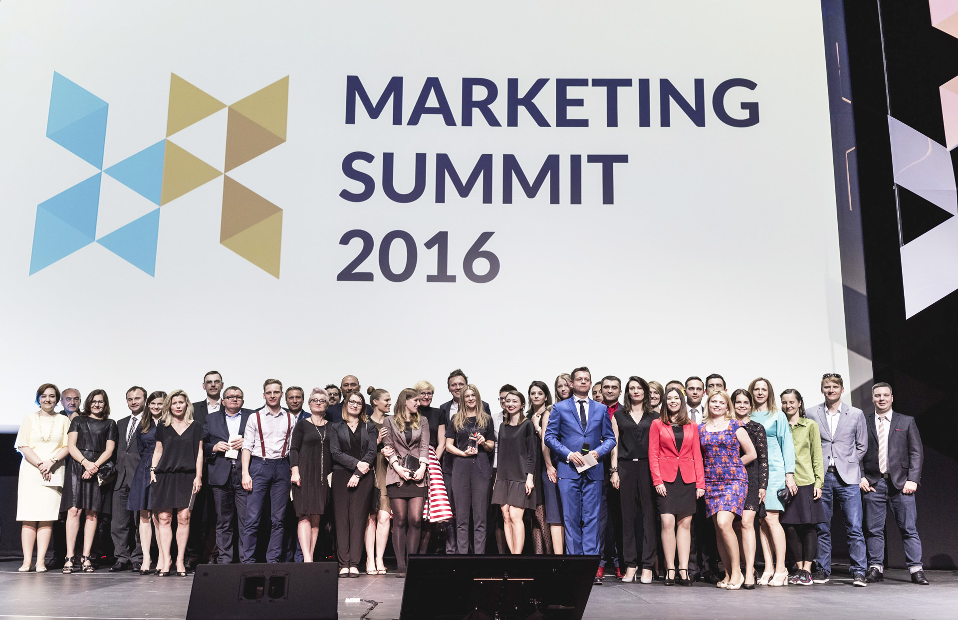 Mediarun-Dyrektor-Marketingu-Roku-2015-Gala-1