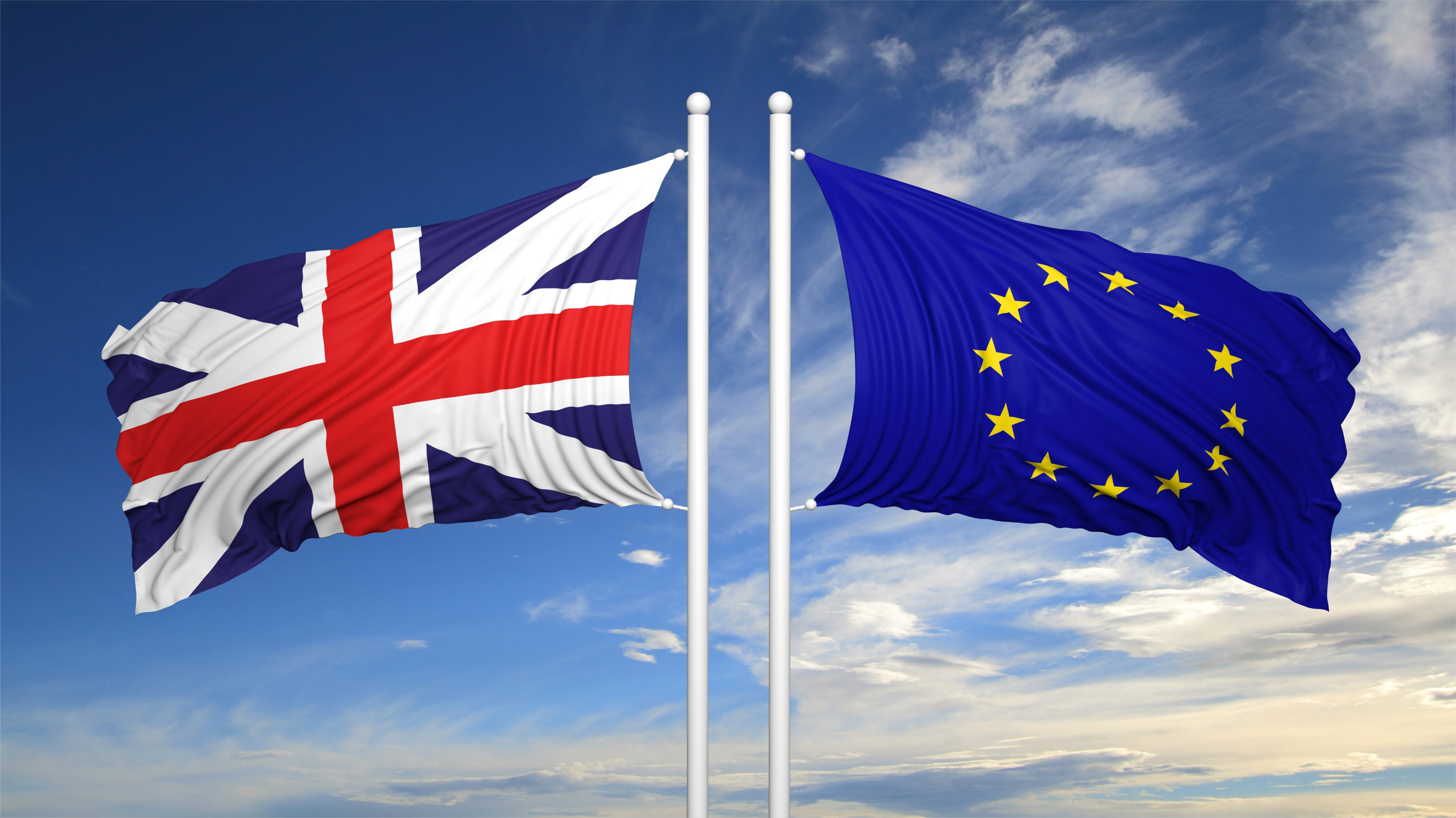 Brexit - oświadczenie prominentnych dygnitarzy UE UE bre