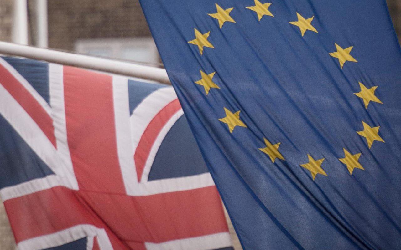 Real Time Marketing: jak wykorzystać Brexit real time marketing de5