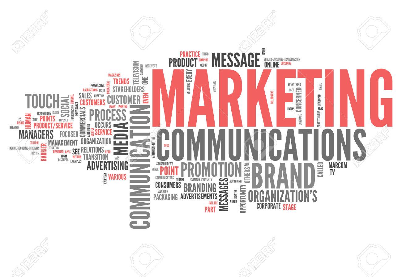 Raport: Kapitał ludzki w Sektorze Komunikacji Marketingowej IAB mark