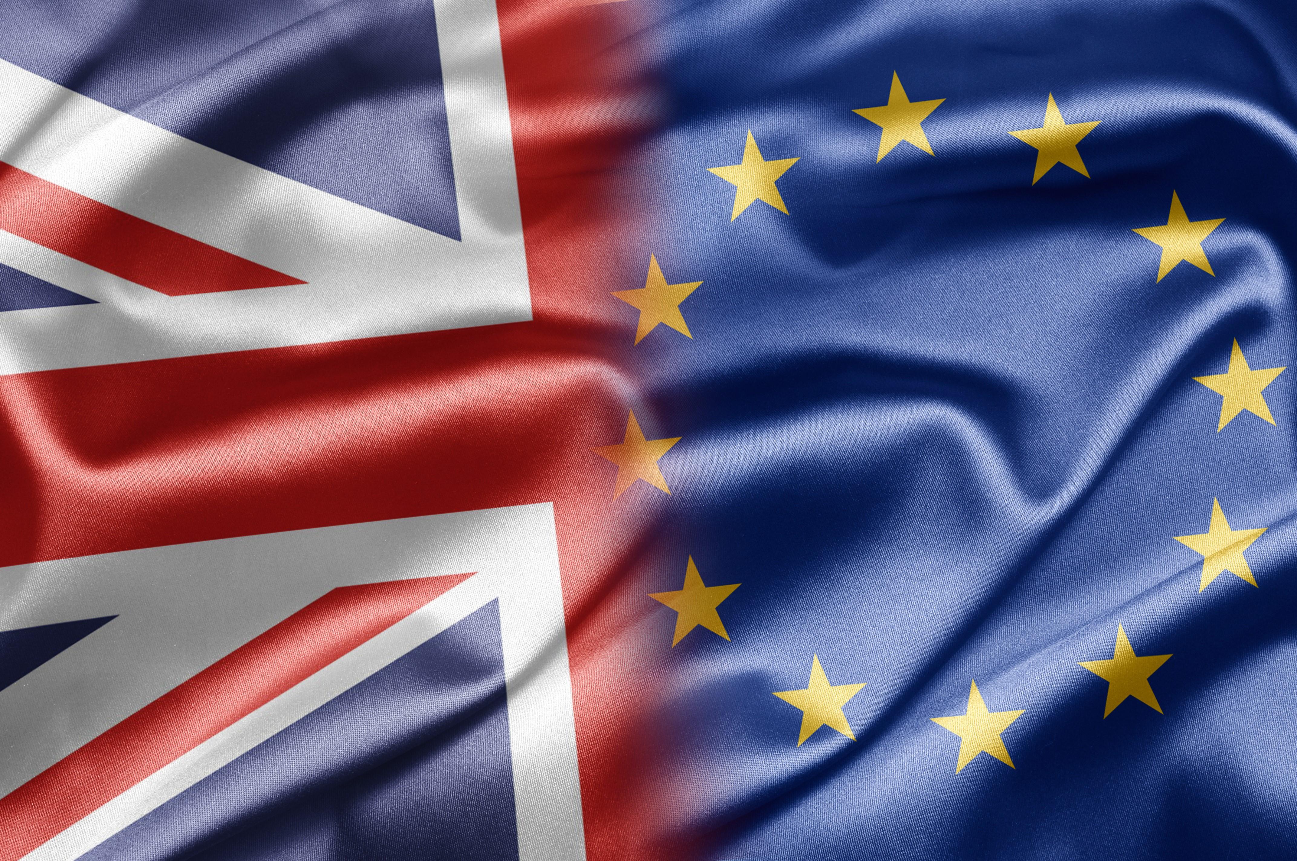 Wielka Brytania utrzymała najwyższą ocenę 'AA1' w najnowszej ocenie ryzyka handlowego w tym kraju Euler Hermes