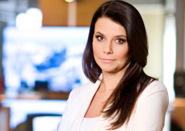 Polsat - zmiany POLSAT Zrzut ekranu 2016 07 05 o 12.37.21