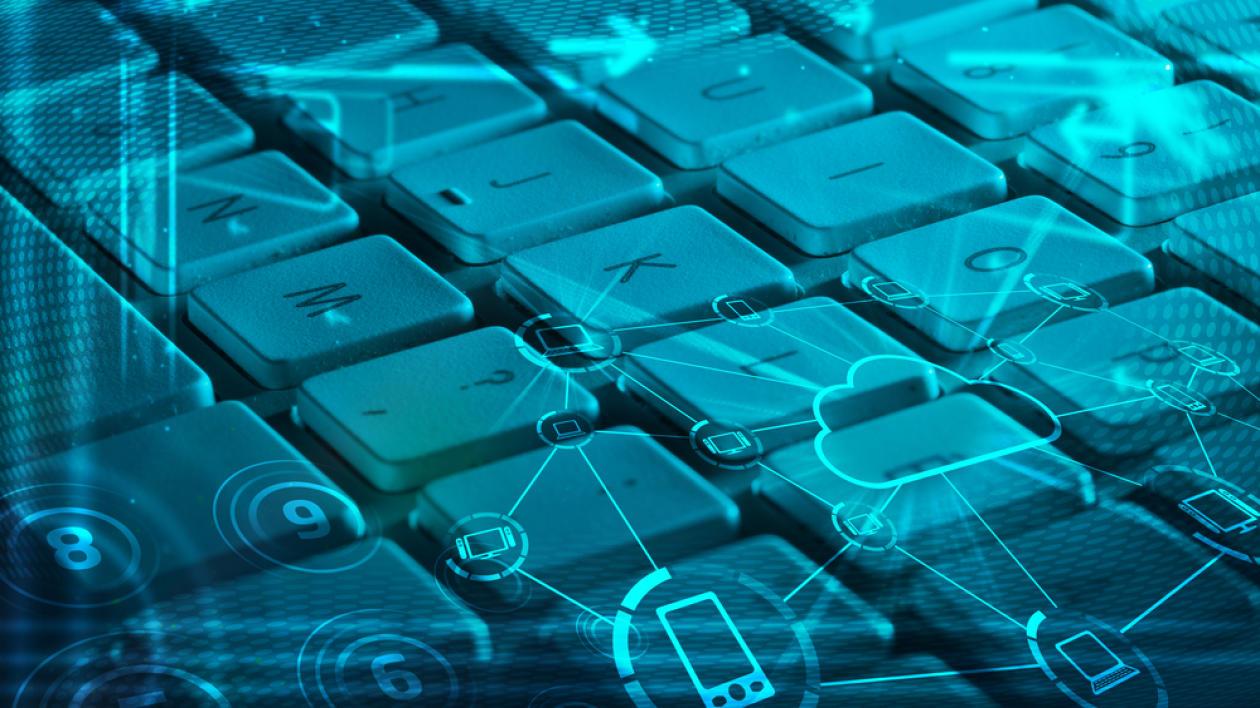 Polski HUB technologiczny wygrywa obsługę Gillette na 25 rynkach Dentsu Aegis Network gile