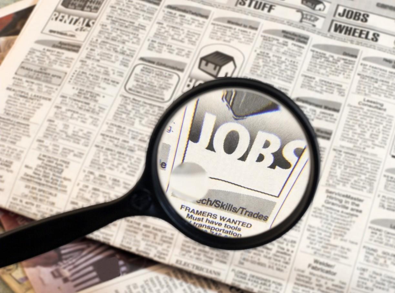 Nie odkładaj poszukiwań pracy na wrzesień! Polska jobsearch