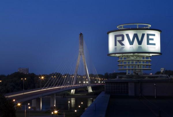 RWE wybrało agencję odpowiedzialną za content marketing Rebranding mediarun com rwe e1472206202263