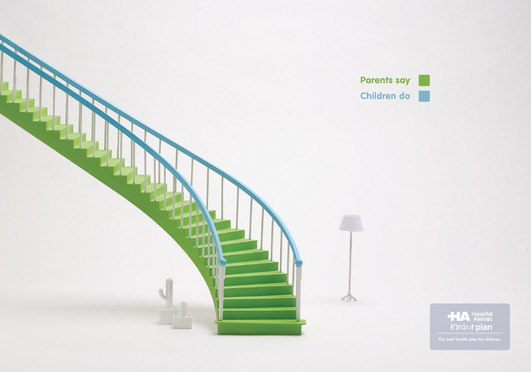mediarun-minimalistyczne-reklamy11