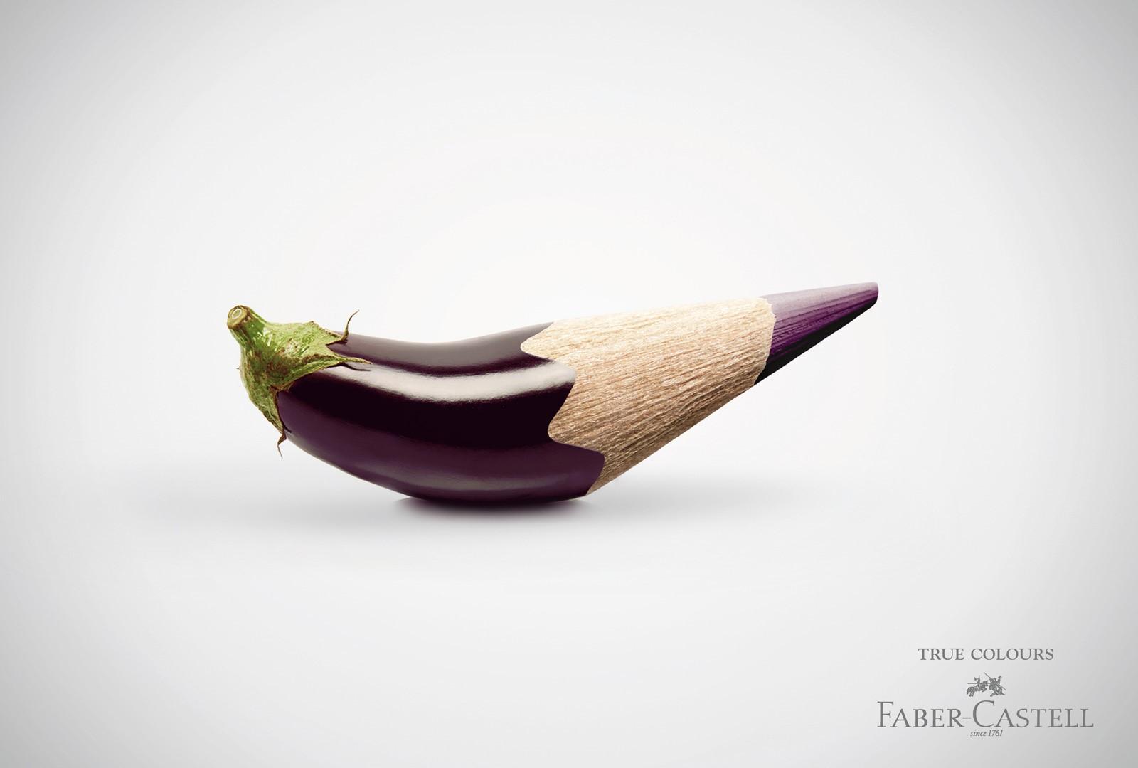 mediarun-minimalistyczne-reklamy14