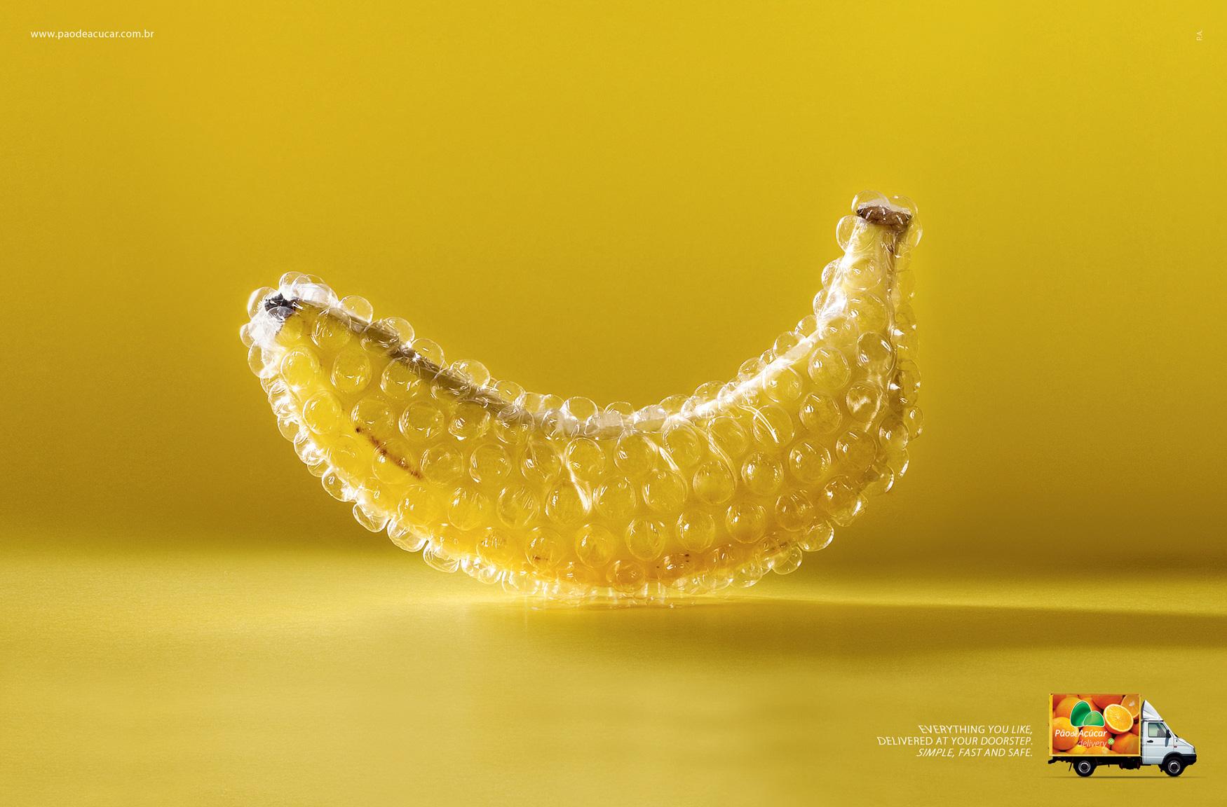 mediarun-minimalistyczne-reklamy15