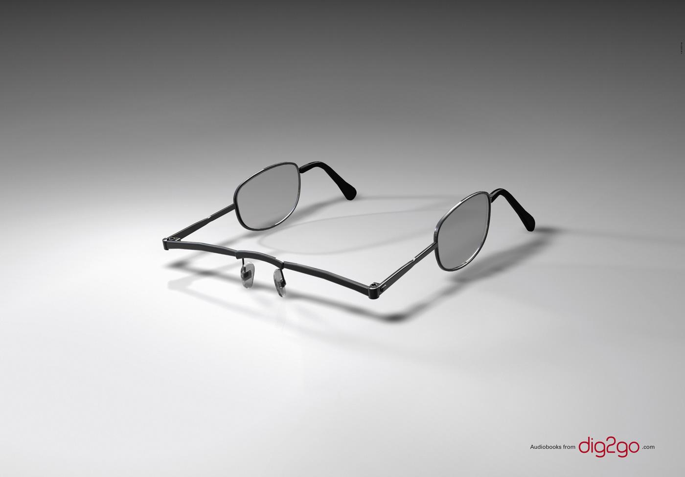mediarun-minimalistyczne-reklamy3