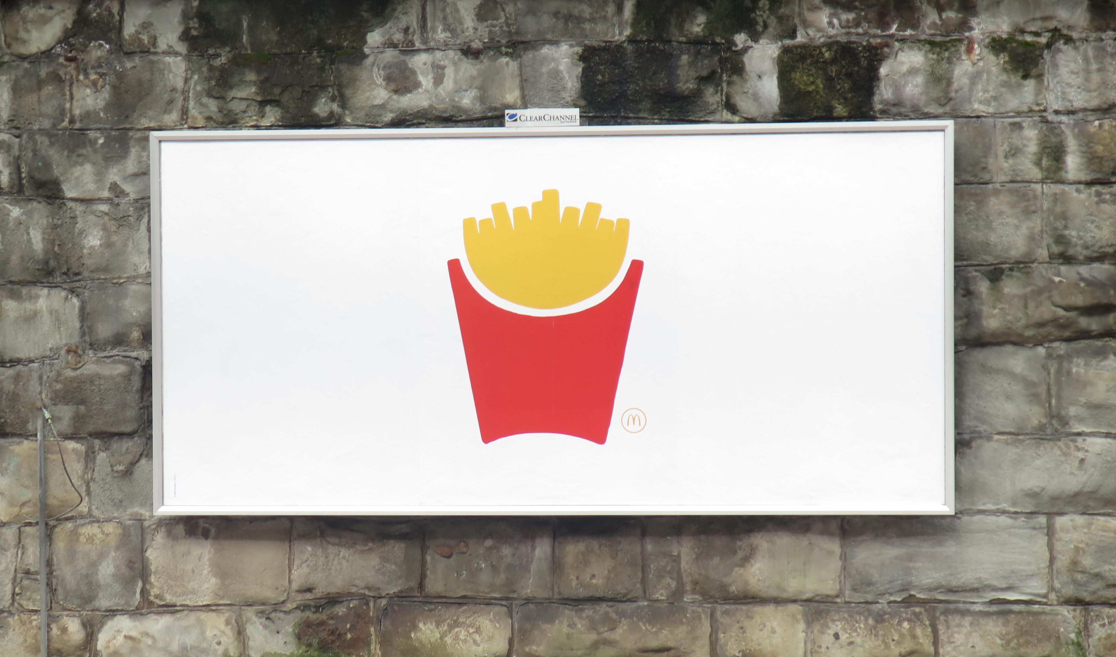 mediarun-minimalistyczne-reklamy6