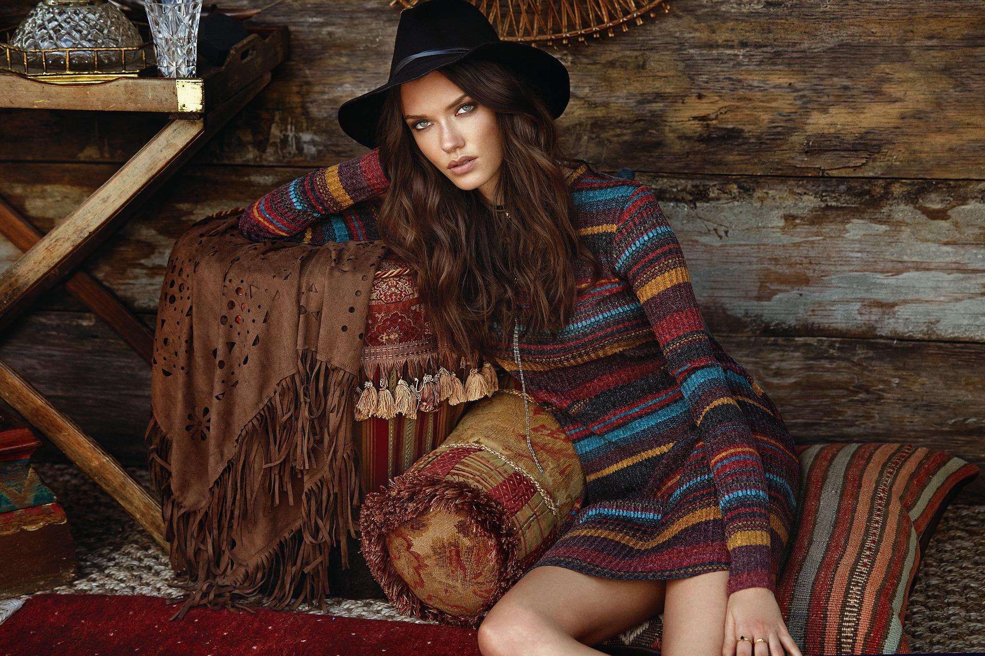 ANSWEAR zdobywa Europę moda fashion 1636868 1920