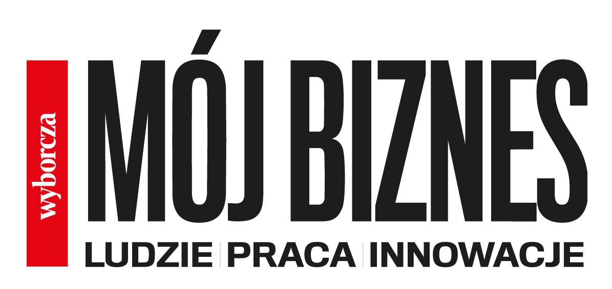 logotyp_moj_biznes