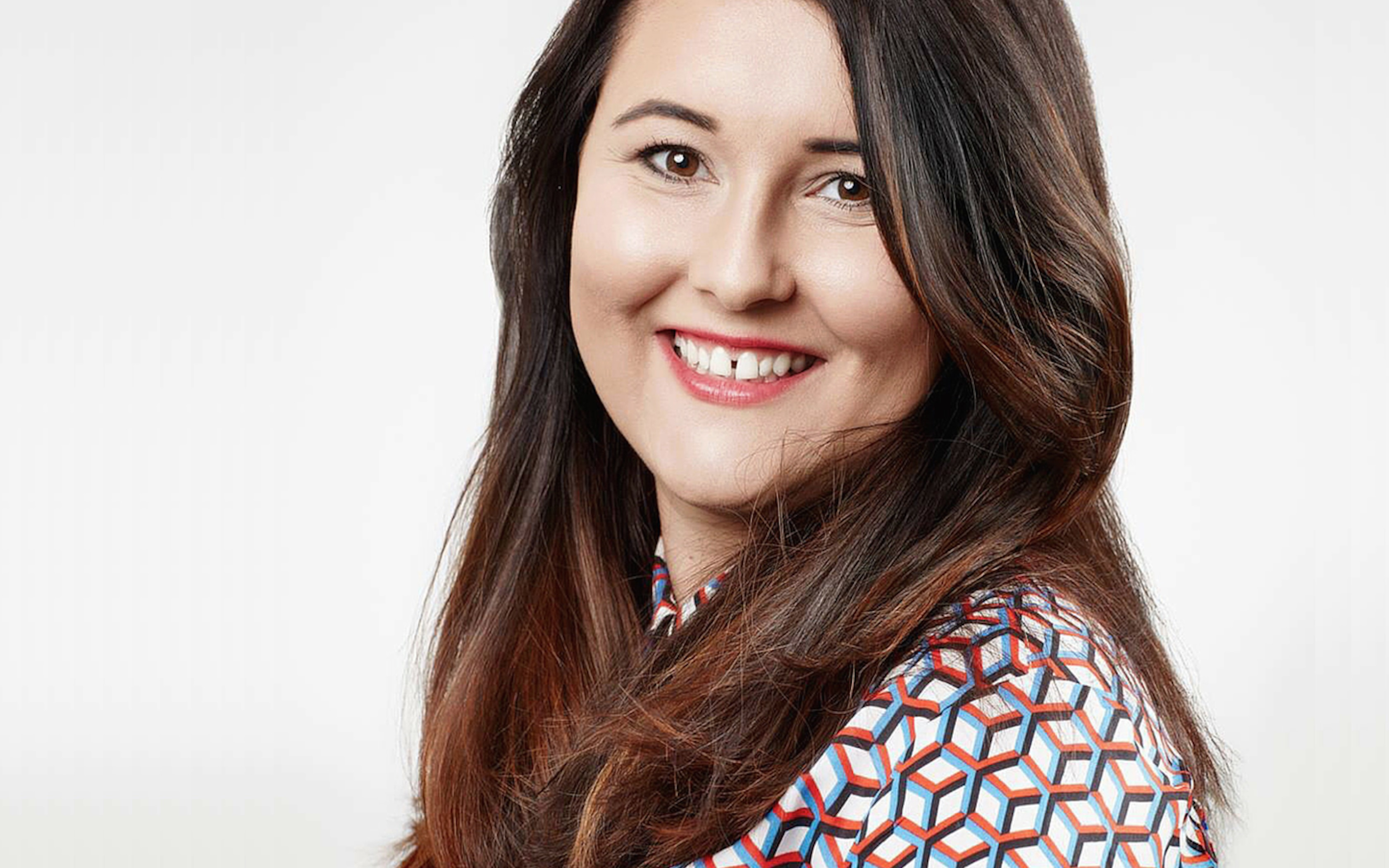 INSIGNIA z nowym Social Media Specialist branży fashion Insignia mediarun anna ortman insignia
