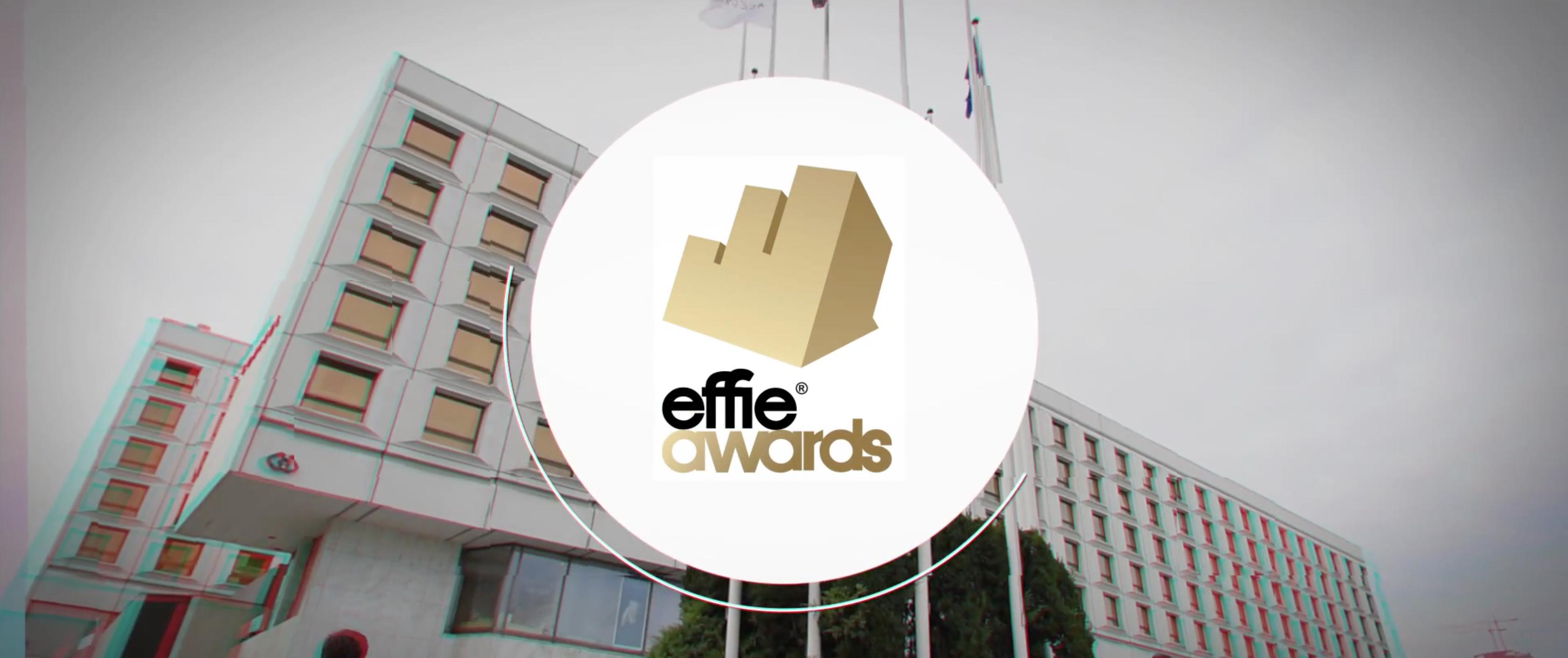 Zwycięzcy konkursu Effie Awards 2016 Play mediarun effie 1
