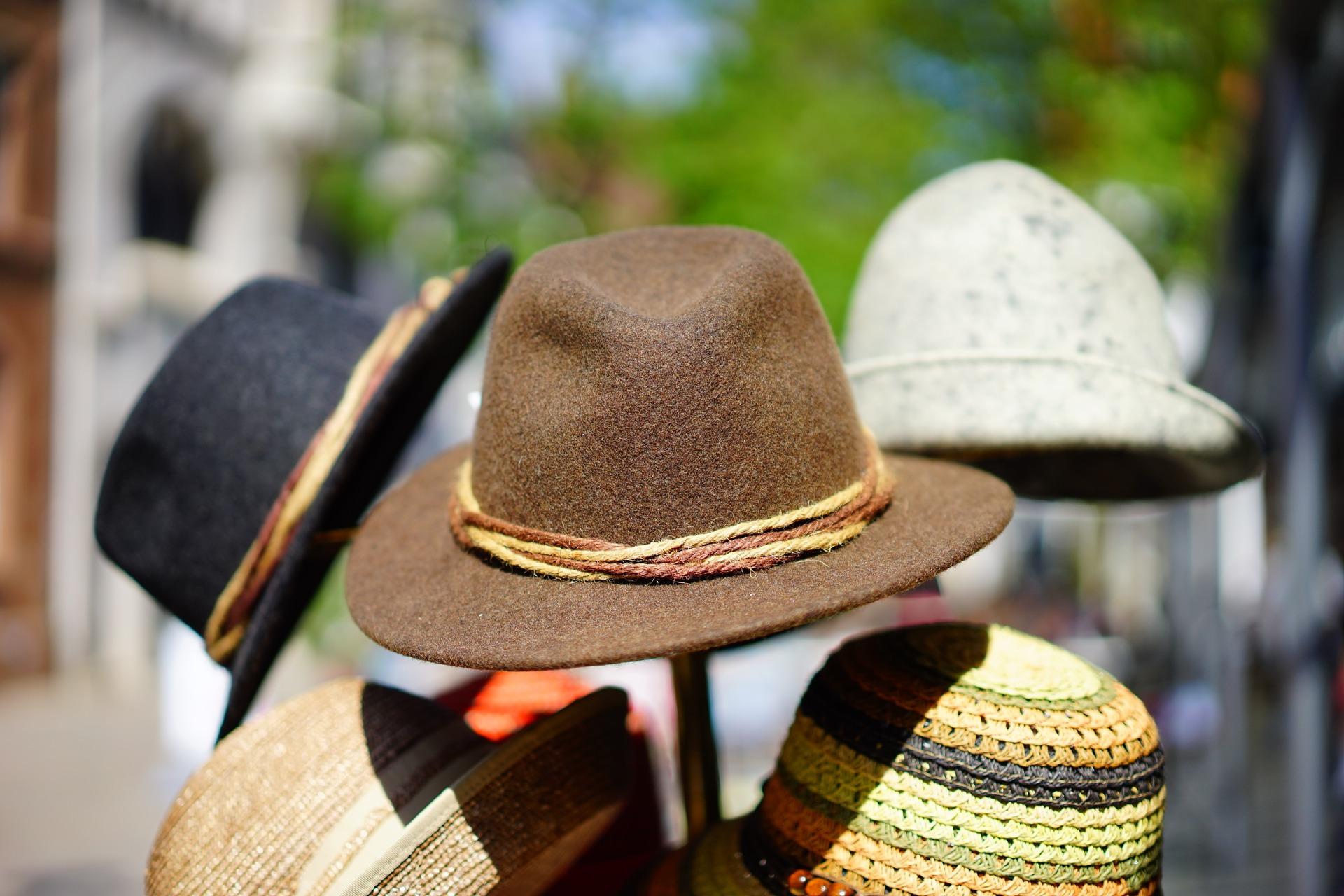 Promocje działają na Polaków (raport) zakupy mediarun zakupy hat