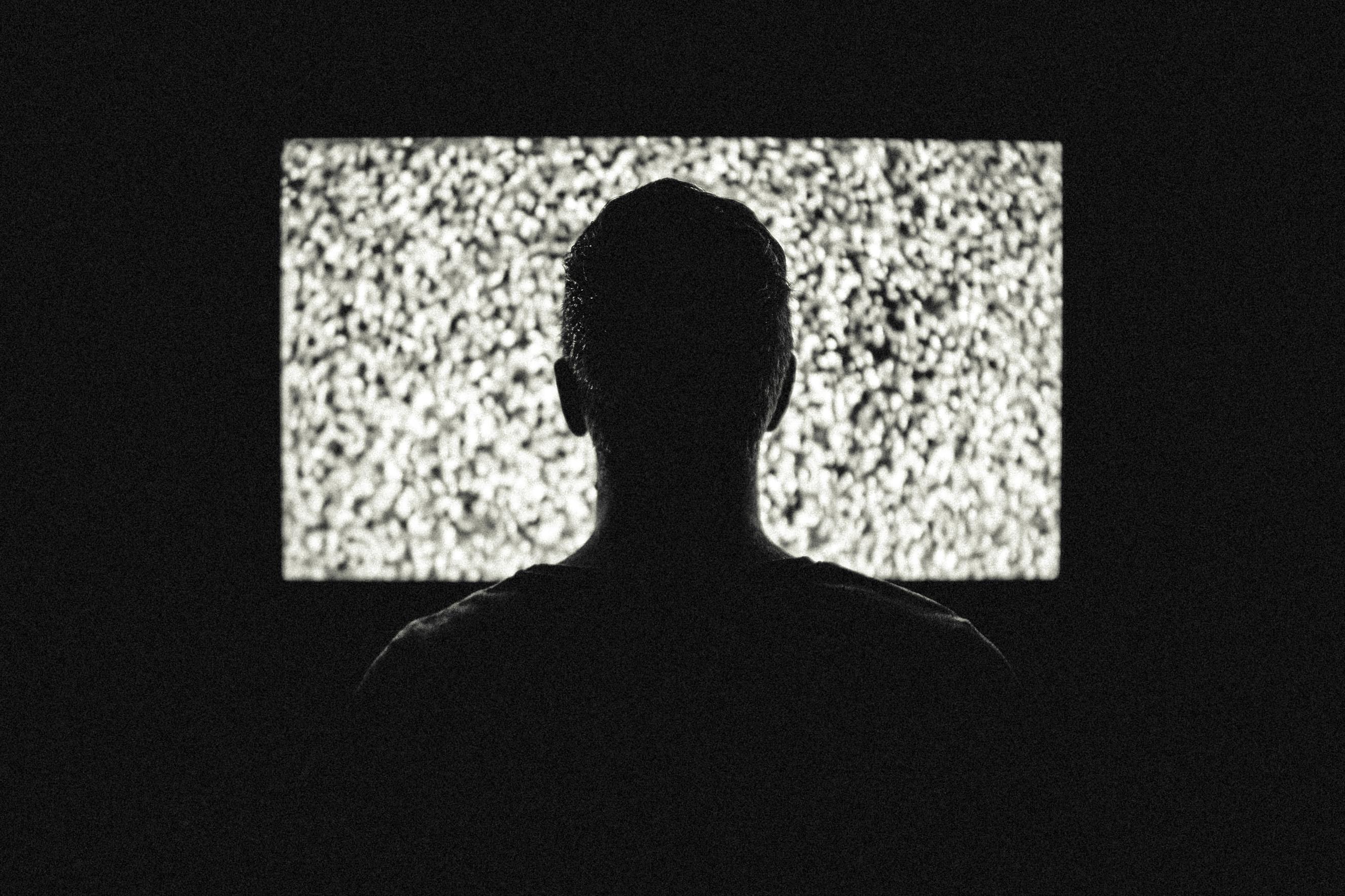 TVN wprowadza nowe kanały do portfolio. W tym Polsat Food POLSAT night television tv theme machines