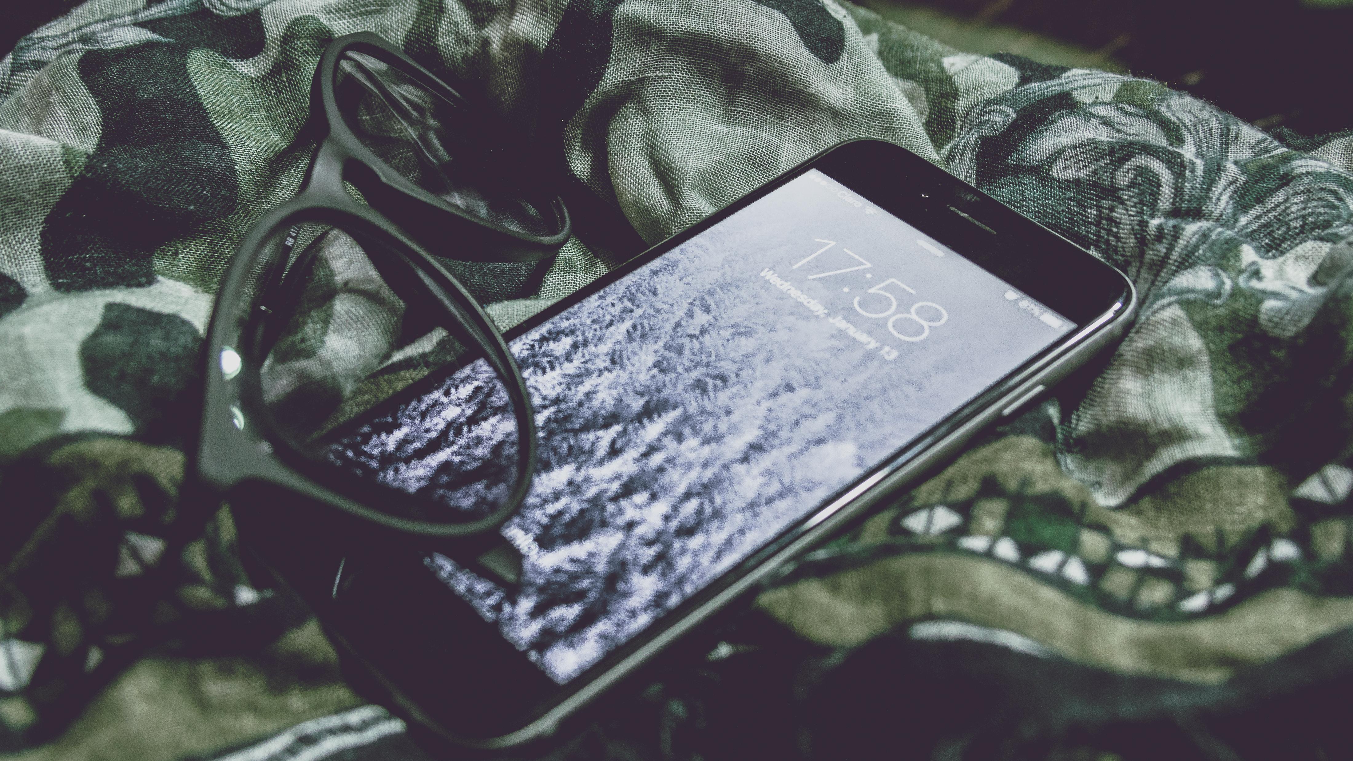 Orange ostrzega przed mobilnymi zagrożeniami Orange photo 1452729993845 01c294f3f913