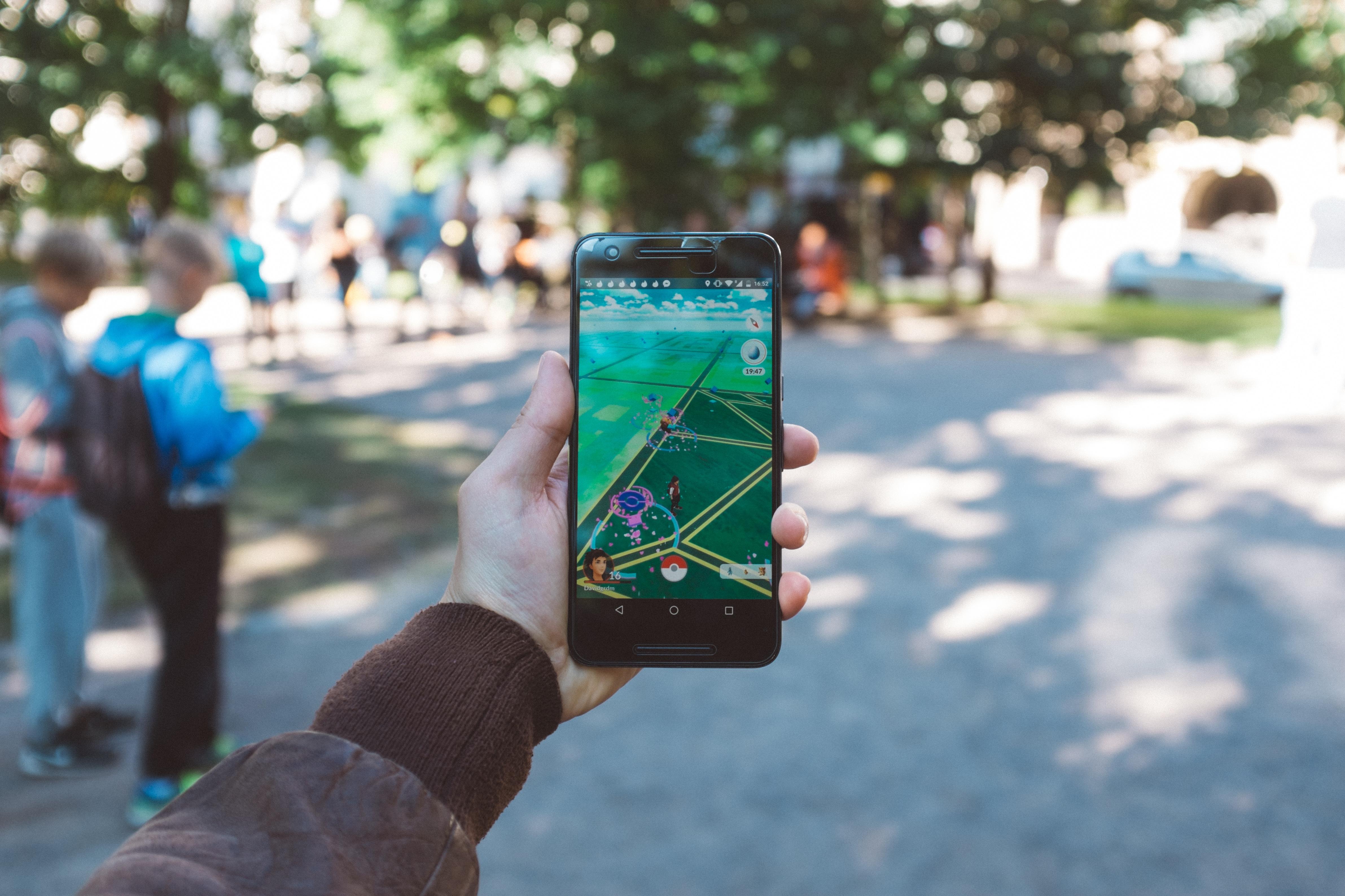 5 wskazówek jak wypromować aplikację mobilną aplikacje photo 1471014706828 7f1b12e6d88b