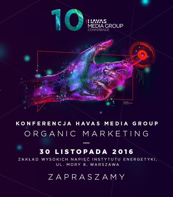 hmg_konferencja_organic_marketing-2016